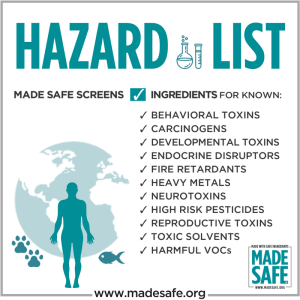 Hazard-List-rev