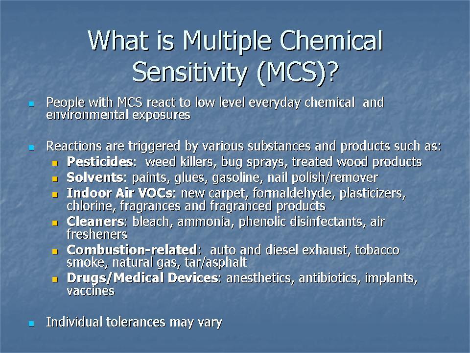multiple-chemical-sensitivity-mcs